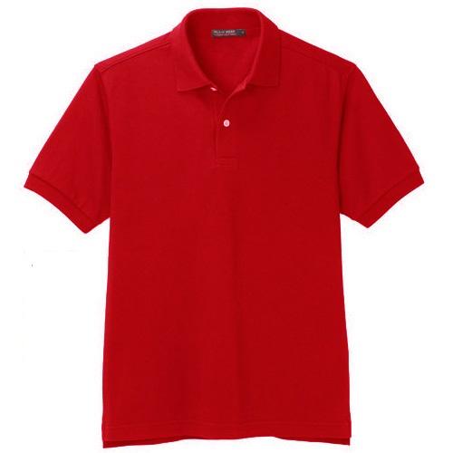 Printingzone92 Blogspot Com T Shirt Bekolar Dan Lengan Pendek