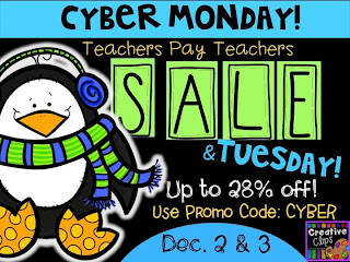 http://www.teacherspayteachers.com/Store/Third-Grade-Galore