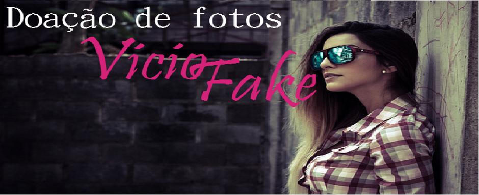 Vicio Fake