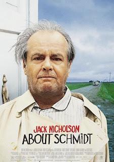 Watch About Schmidt (2002) movie free online