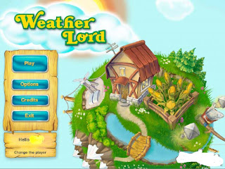 Weather Lord free download full version