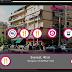 ShareLoc στα Ελληνικά και δωρεάν για να ξέρεις τα πάντα
