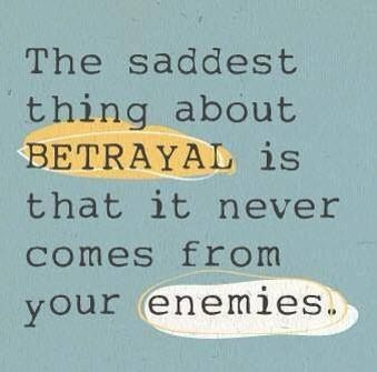 family betrayal quotes 08