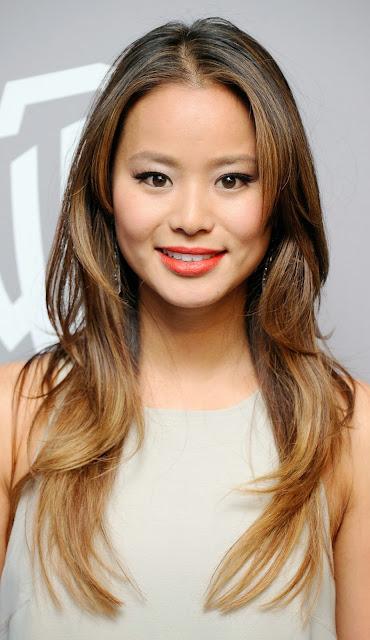 2013 Saç Modelleri : Ünlüler
