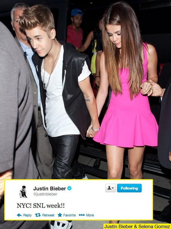Justin Bieber Selena Gomez Fotoğrafları-Justin Bieber Selena Gomez
