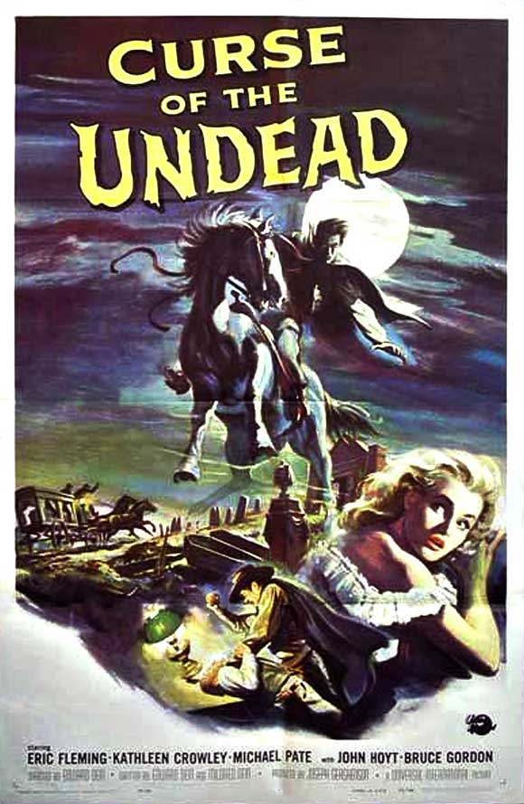 legal curse of the undead movie download savanna