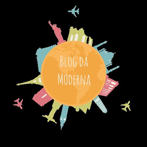 Blog dA Moderna