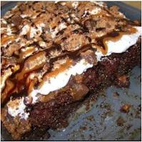 Butterfinger-Cake-Dessert-Recipe