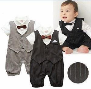 model baju anak balita laki-laki terbaru