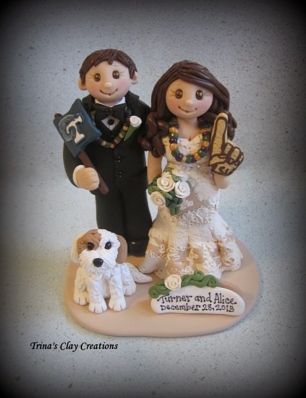 https://www.etsy.com/listing/170159745/wedding-cake-topper-custom-cake-topper?ref=shop_home_active_2&ga_search_query=sports