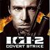 IGI 2 Covert Strike Highly Compressed Free Download
