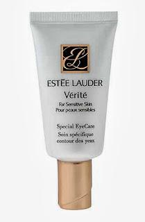 Estee Lauder Verite Special EyeCare