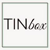 https://tinboxclub.com/