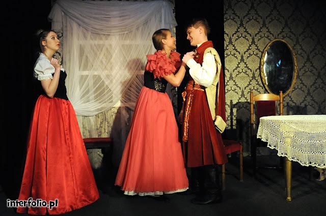 Śluby panieńskie