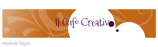 Il Gufo Creativo