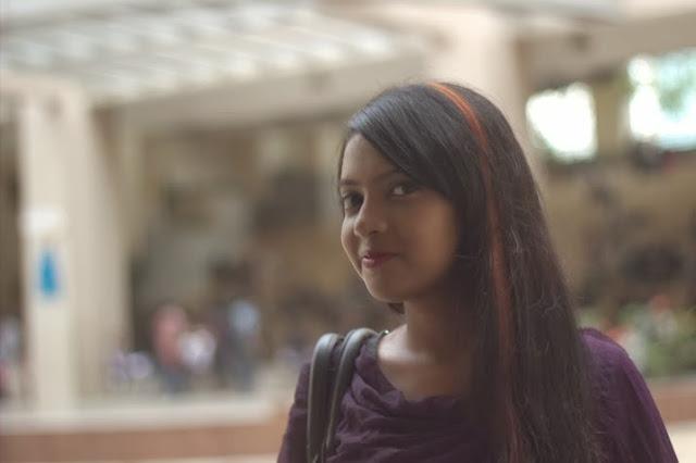 bangladeshi+fashion010