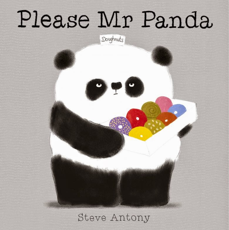 https://www.goodreads.com/book/show/22323647-please-mr-panda?from_search=true