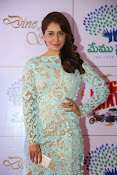 Rashi Khanna at Dinner with Stars-thumbnail-19