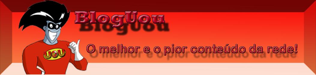 BlogUou