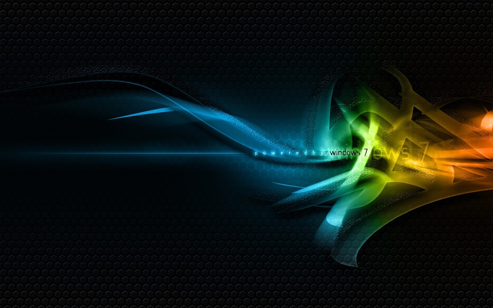http://3.bp.blogspot.com/-__WY6tWmY_E/UMor1Ywf2II/AAAAAAAABg4/MjgdtKGVS-M/s1600/1920x1200.jpg