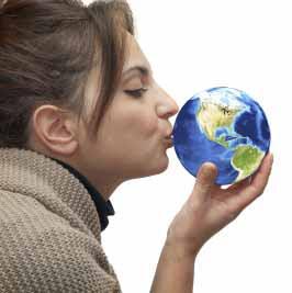 benidorm turismo sostenible