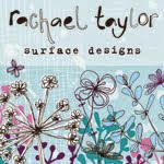 * Rachael Taylor