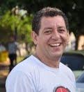 Tiago Maestro de Souza