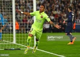 neymar-barcelona-champions