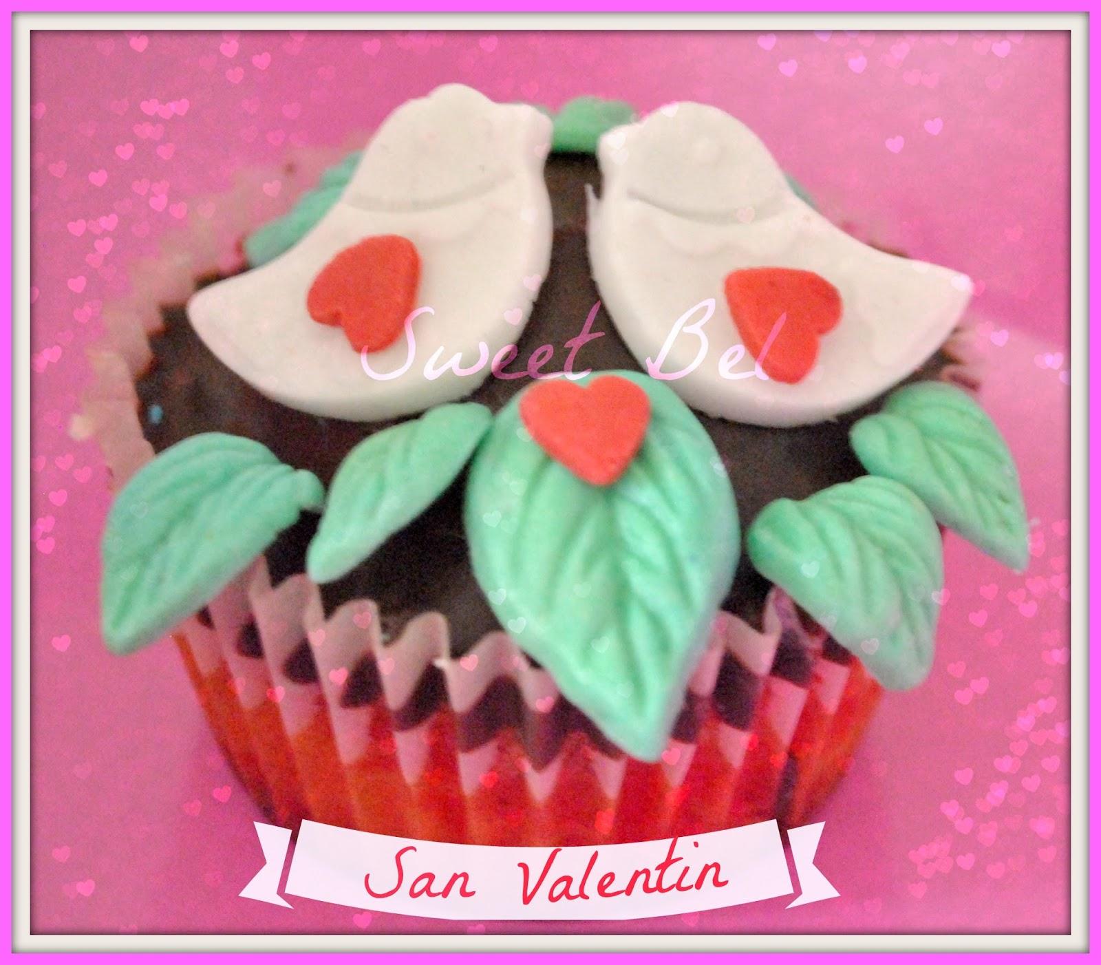 Perfecto San Valentín Uñas De Acrílico Foto Ornamento - Ideas Para ...