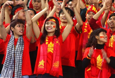 Khảo sát vui: Hotgirl muốn làm bạn gái cầu thủ U23 Việt Nam nào nhất?