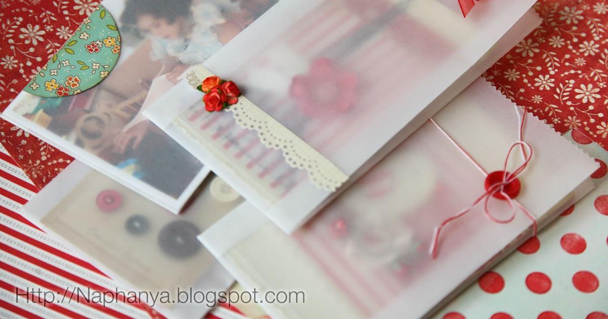 50 идей ко дню Святого Валентина: открытки, декор и подарки своими руками 13