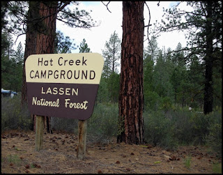 singles in hat creek Located in old station, ca near the base of mount shasta, hat creek resort & rv park offers the finest fishing and camping in northern california's shasta region.