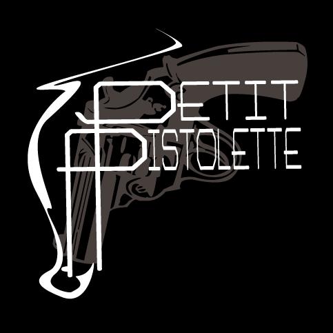 PETIT PISTOLETTE