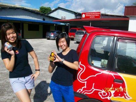 sungai petani girls Sungai petani jobs now available in kedah hair stylist, takaful consultant, customer service/marketing advisor/financial advisor and more on indeedcommy.