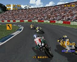 Castrol Honda Superbike Free Download PC Game Full Version Castrol Honda Superbike Free Download PC Game Full Version ,Castrol Honda Superbike Free Download PC Game Full Version Castrol Honda Superbike Free Download PC Game Full Version