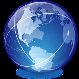 Глобус Мобайл приложение
