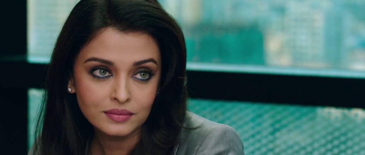 Resumable Mediafire Download Link For Hindi Film Jazbaa (2015) Watch Online Download