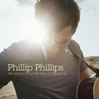 Phillip Phillips – Get Up Get Down Lyrics | Letras | Lirik | Tekst | Text | Testo | Paroles - Source: musicjuzz.blogspot.com