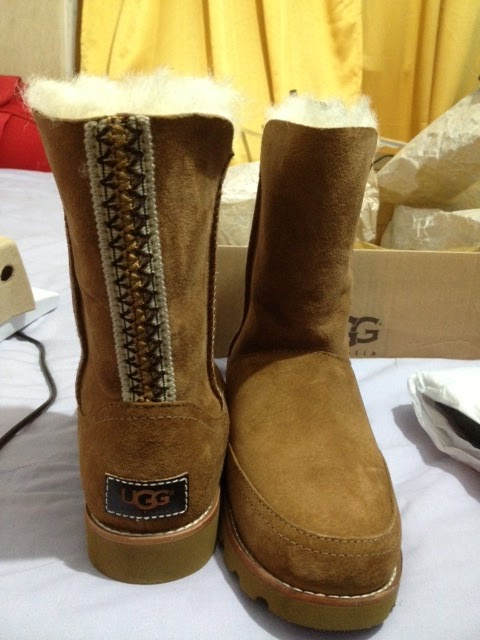 Cheap Ugg Boots Men Sale In Us