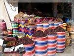 .. produkty z egipskiej ziemi ..