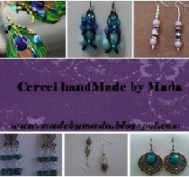 http://madebymada.blogspot.com/