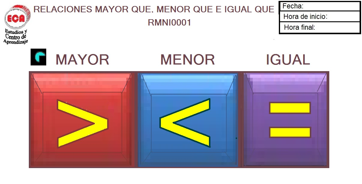 external image Relaciones+mayor+menor+e+igual.bmp