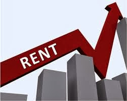Apartment Rent To Increase in 2014