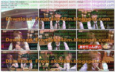 http://3.bp.blogspot.com/-__l3HSTAa2E/VgrtN1XerBI/AAAAAAAAyoE/wrQ7qy8V33Y/s400/150929%2BYNN%2BNMB48%25E3%2583%2581%25E3%2583%25A3%25E3%2583%25B3%25E3%2583%258D%25E3%2583%25AB%2B%25E6%2598%258E%25E7%259F%25B3%25E5%25A5%2588%25E6%25B4%25A5%25E5%25AD%2590%25E3%2583%2597%25E3%2583%25AC%25E3%2582%25BC%25E3%2583%25B3%25E3%2583%2584%25E3%2580%258C%25E3%2581%25AA%25E3%2581%25A3%25E3%2581%25A4%25E3%2583%25A9%25E3%2583%25BC%25E3%2583%25A1%25E3%2583%25B3%2B%25E3%2582%25A2%25E3%2582%25AB%25E3%2582%25B7%25E3%2582%25B7%25E3%2582%25AB%25E3%2582%25B7%25E3%2583%25A9%25E3%2583%25B3%25E3%2580%258D%252313.mp4_thumbs_%255B2015.09.30_03.55.50%255D.jpg