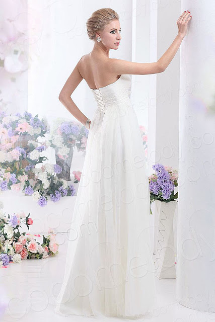 a-line-strapless-empire-floor-length-tulle-wedding-dress-cwlf13002.html