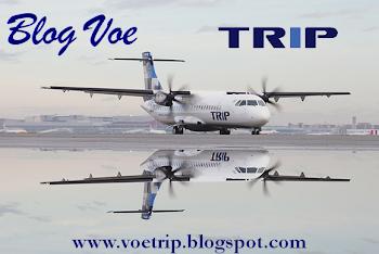 Blog Voe Trip.