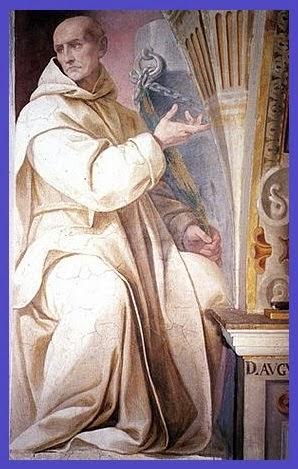 St. Augustine Webster