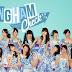 Download Video Clip JKT48 - Gingham Check ( Cinta Kotak-Kotak ) MV / PV