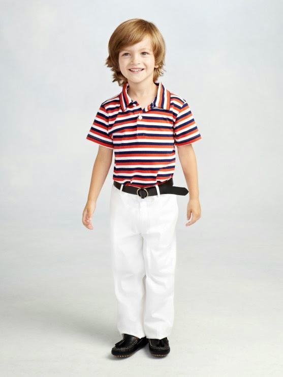 Vestidos de Niñas y Ropa para Niños: Hermosa ropa para niños de ...