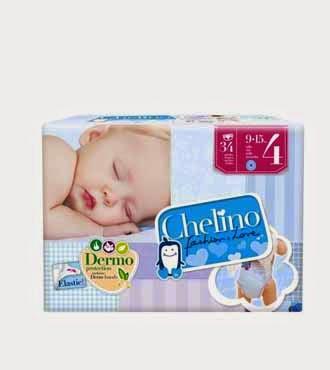 http://137.devuelving.com/producto/chelino-pañales-talla-4--/-34-unidades/10964